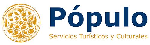 Pópulo Servicios Turísticos - Visitas Guiadas - Oleoturismo